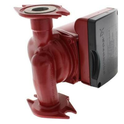 Grundfos Circ Pump UP15-29SF 59896771