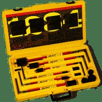 JET SWET 6800
