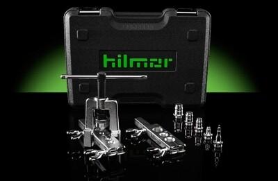 HILMOR BASIC FLARE & SWAGE KIT
