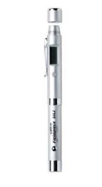 Fieldpiece SIL2 IR Pocket Thermometer & Flashlight
