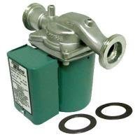 Taco 006-SC4-1 Stainless Steel Pump 1-1/4