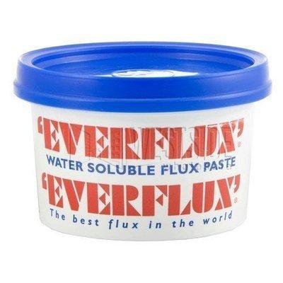EVERFLUX EFL250 Soldering Paste, Large 250ML