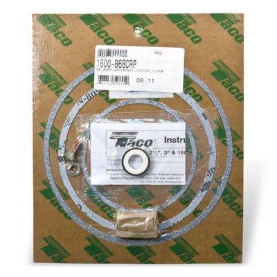 Taco 1600-868CRP Ceramic Seal Kit for 1600 Series Pumps