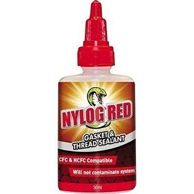 Nylog™ Gasket/Thread Sealant