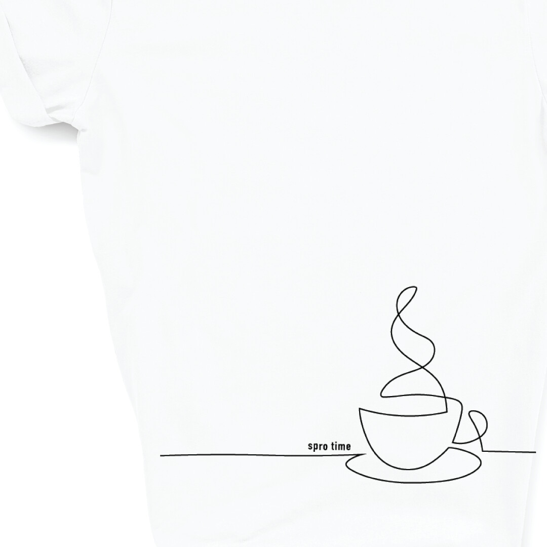 'Spro T-Shirt
