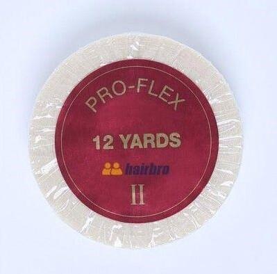 PROFLEX ll Tape - 3/4