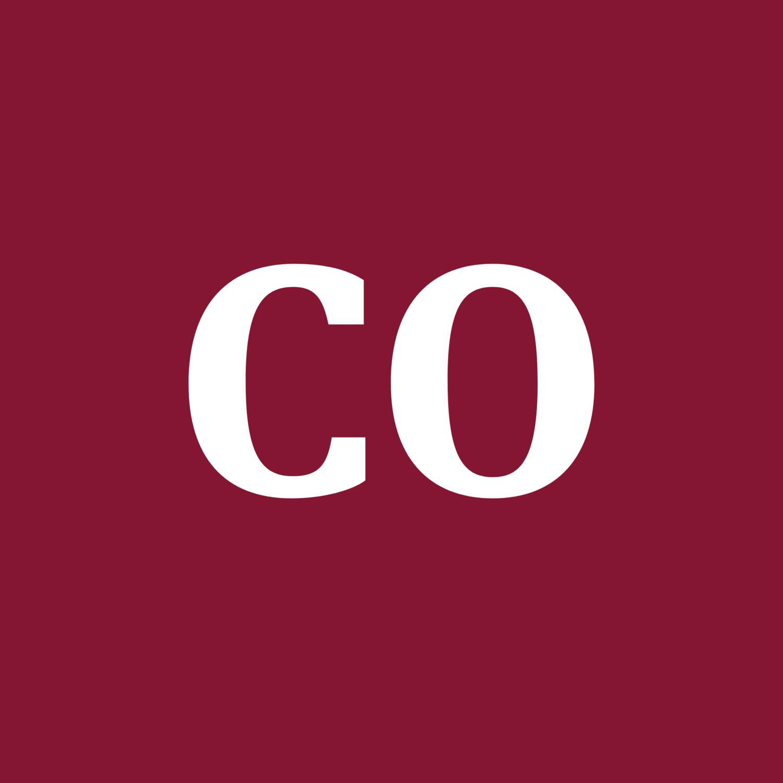 Cannabinoid Regulations - Colorado