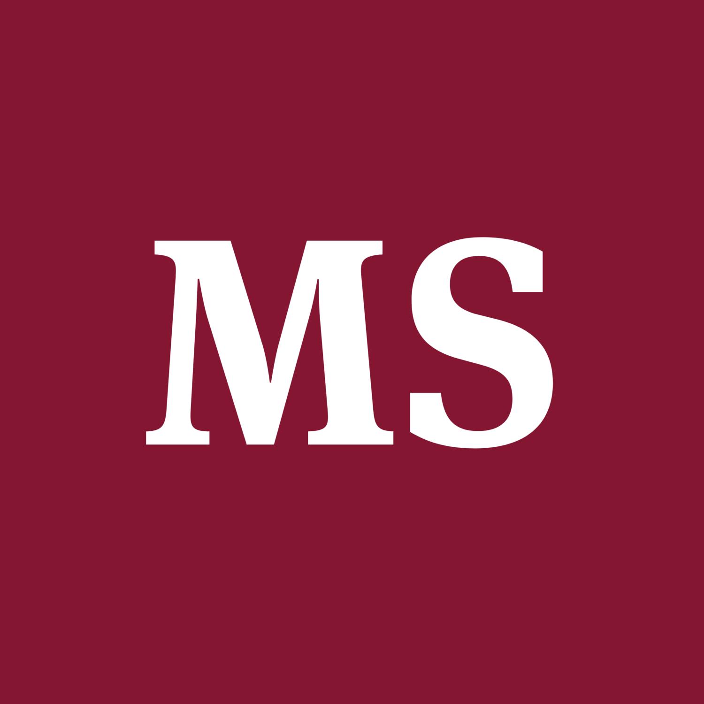 Cannabinoid Regulations - Mississippi