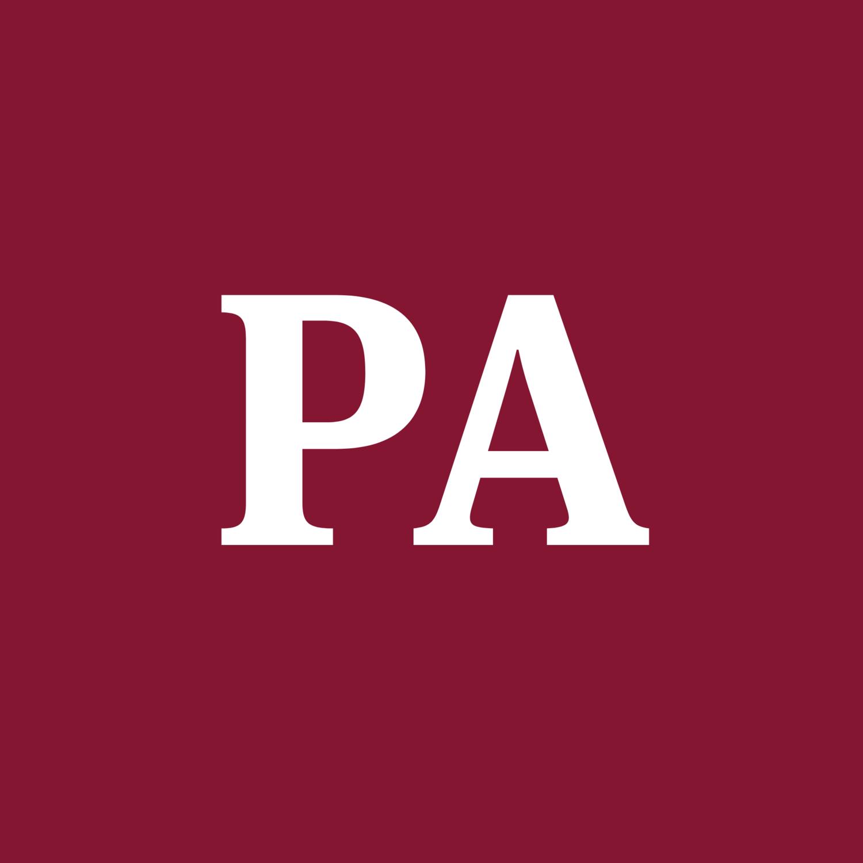 Cannabinoid Regulations - Pennsylvania