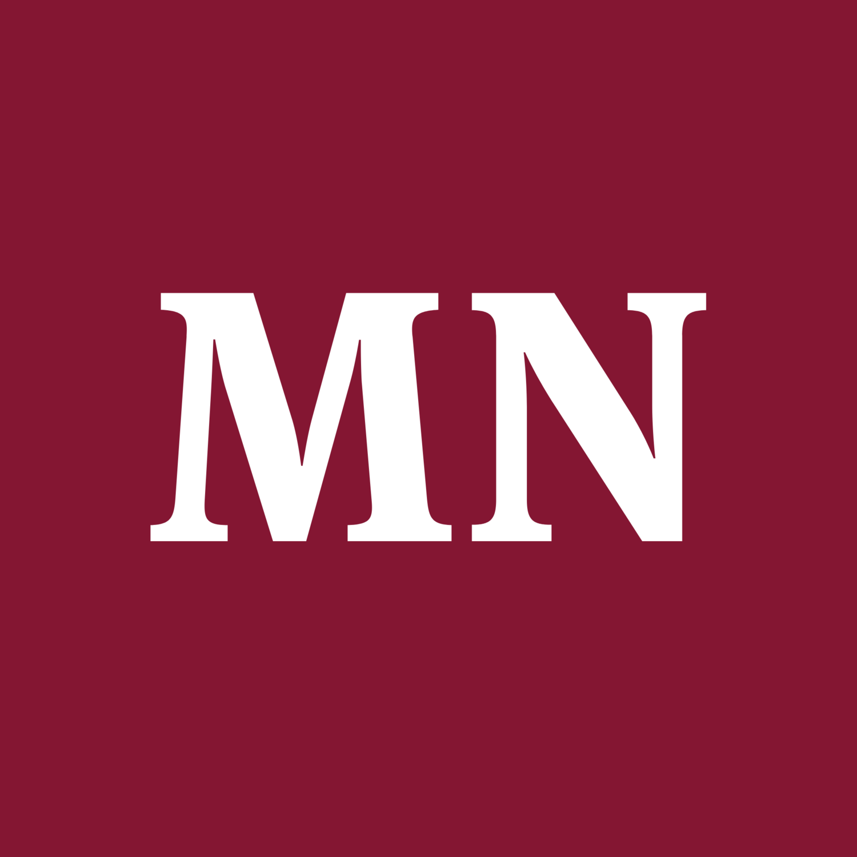 Cannabinoid Regulations - Minnesota