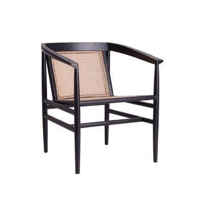 Cadeira Egde