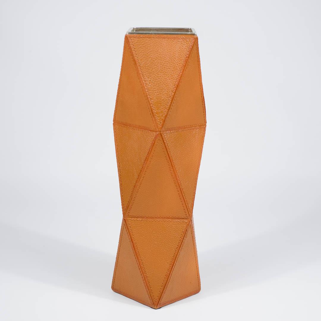 Vaso Decorativo 03