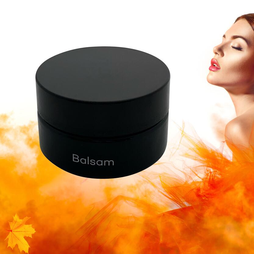 Deep Natur-Kosmetik Balsam - sanft und sehr ergiebig - exzellenter Feuchtigkeitsspender