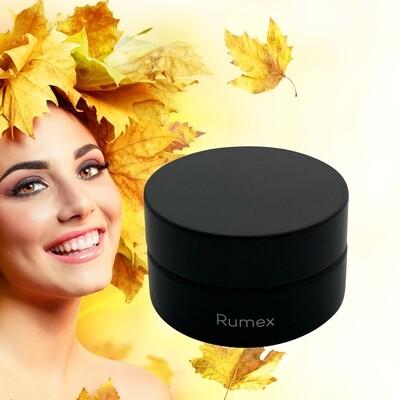 Deep Natur-Kosmetik Rumex - der Künstler bei sehr strapazierter Haut 24g