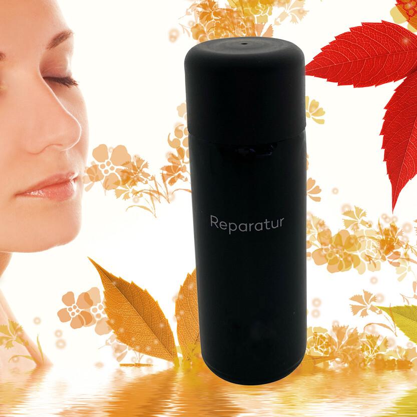 Deep Natur-Kosmetik Reparatur 50ml