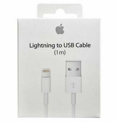 Cable Lightning to USB APPLE