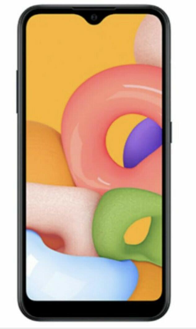 Smartphone Samsung A01 CORE 1