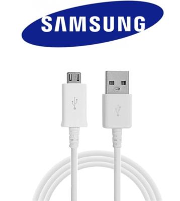 Cable Samsung Original Micro USB