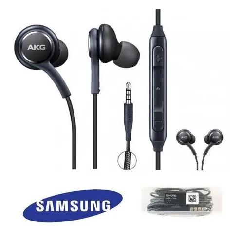 Ecouteur Samsung Akg Original