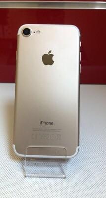 Apple Iphone 7 OR/Blanc 32GB