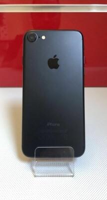 Apple Iphone 7 Noir 32GB