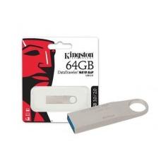 Clés USB 64GB
