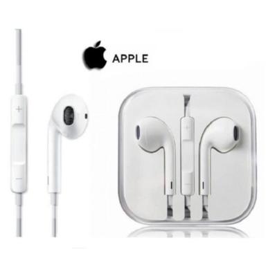 Ecouteur Apple Original Jack