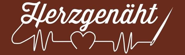 Herzgenäht