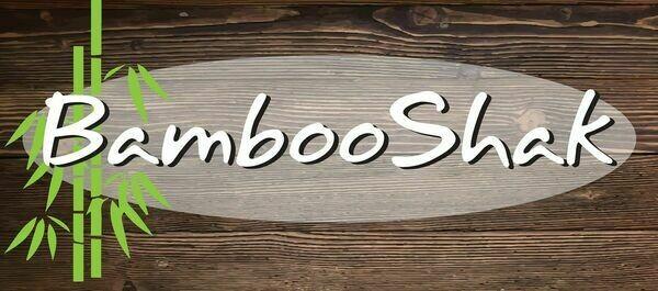 BambooShaK Clothing