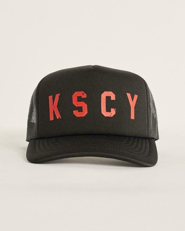 KSCY CAP
