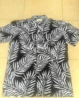Fern Shirt