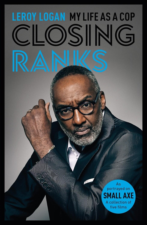 Closing Ranks Paperback