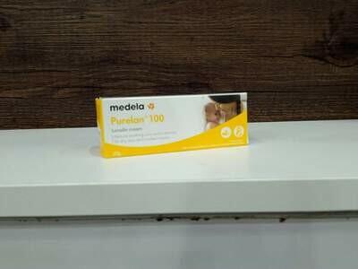 Medela Purelan - Lanolin Cream