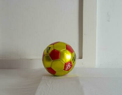Wave ball size 3