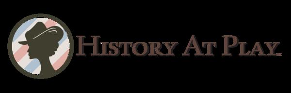 History At Play, LLC