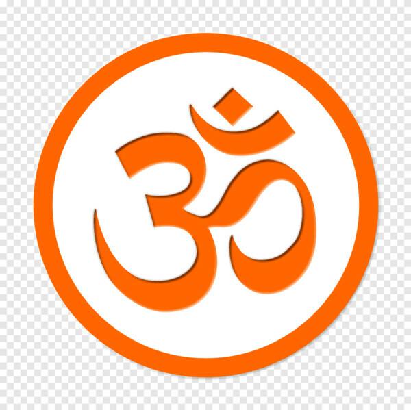 Vishnu Mandir Online Gift-Shop