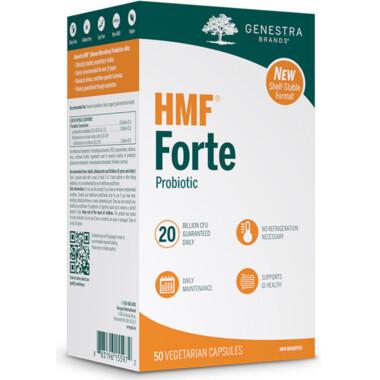 HMF Forte Probiotics