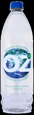 OZ Water 16.9oz