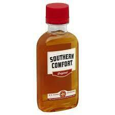 Southern Comfort 100mL