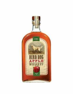Bird Dog Apple 750mL