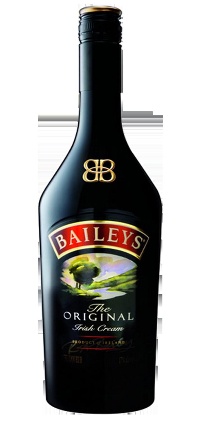 Baileys Irish Cream Liqueur 750mL