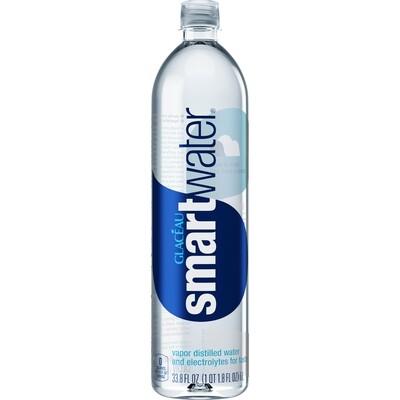 Smartwater 1L