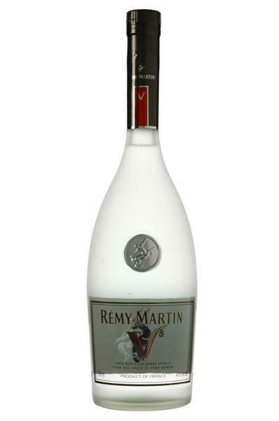 Remy Martin V 750mL