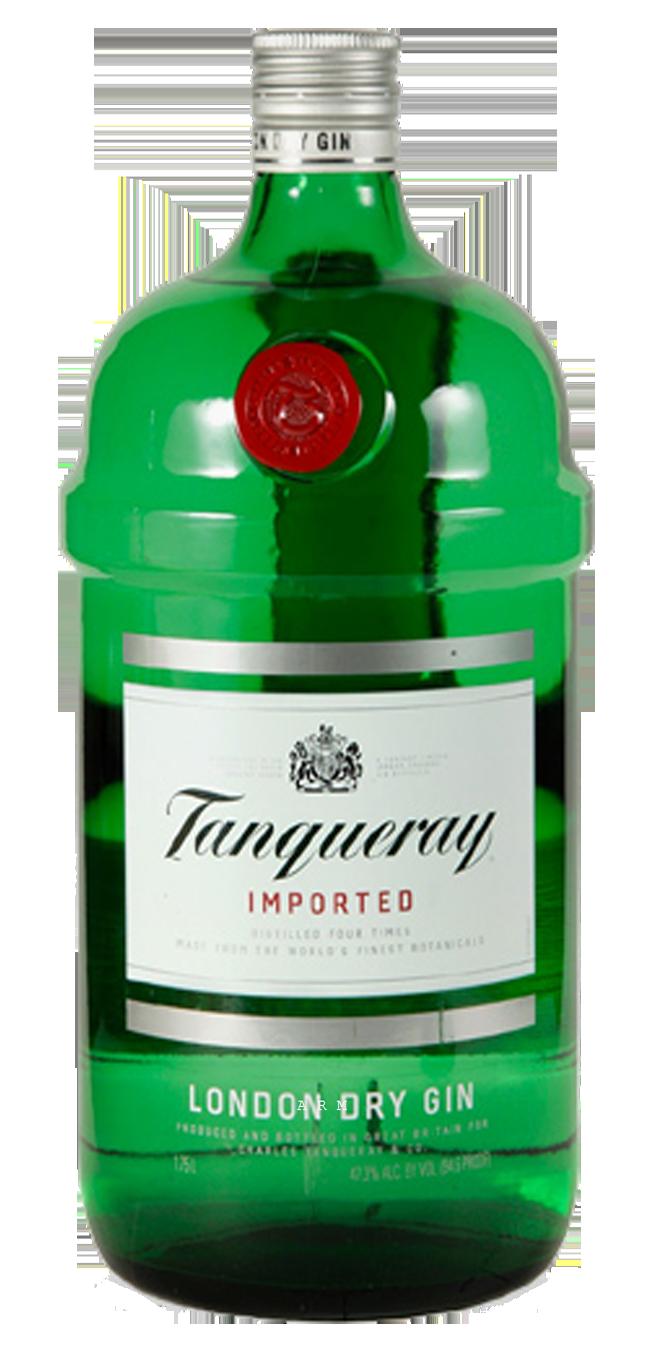 Tanqueray Gin 94 1.75L