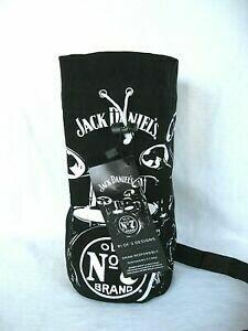 Jack Daniel's Black Cinch Sack 1.75L