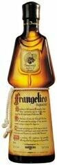 Frangelico Hazelnut Liqueur 1L