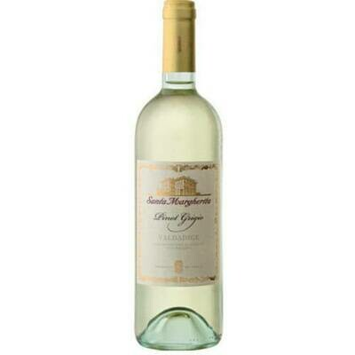 Santa Margarita Pinot Grigio 750mL