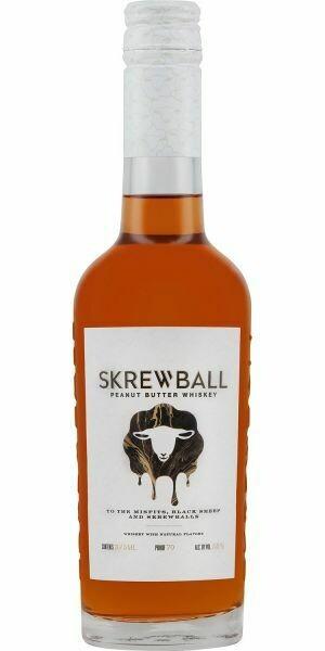 Skrewball 375mL