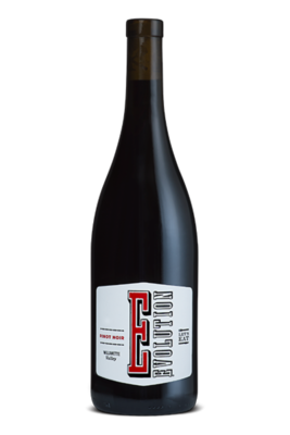 Evolution Pinot Noir 750mL
