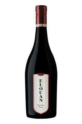 Elouan Pinot Noir 1.5L